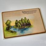 rocno-delo-unikat-voscilnica-lesena-posebna-narava-potok-reka-hiša-gozd-bodi-kar-si