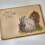 rocno-delo-unikat-voscilnica-lesena-posebna-vrt-cvetje-ograja-vrata-sreca