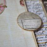 rocno-delo-unikat-album-za-fotografije-ljubezen-poroka-vintage-vrtnice-cipka-ptice-ura-cetrta-stran-detajl-gumbek-za-odpiranje