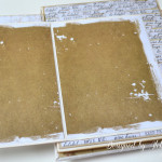 rocno-delo-unikat-album-za-fotografije-ljubezen-poroka-vintage-vrtnice-cipka-ptice-ura-cetrta-stran-detajl-prostor-za-fotografije