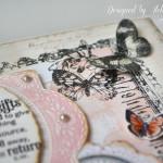 rocno-delo-unikat-album-za-fotografije-ljubezen-poroka-vintage-vrtnice-cipka-ptice-ura-detajl-metuljcek-naslovnica