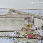rocno-delo-unikat-album-za-fotografije-ljubezen-poroka-vintage-vrtnice-cipka-ptice-ura-tretja-stran-detajl-kartoncka-za-fotografije-v-zepku