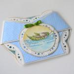 rocno-delo-unikat-darilna-embalaza-cd-ovitek-plenicka-dojencek-novorojencek-miska