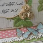 rocno-delo-unikat-voscilnica-posebna-darilo-satuljica-za-nakit-vrtnice-metulji-abraham-50-let-detajl1