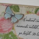 rocno-delo-unikat-voscilnica-posebna-darilo-satuljica-za-nakit-vrtnice-metulji-abraham-50-let-detajl2