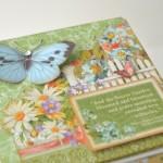rocno-delo-unikat-voscilnica-darilo-skatlica-presenecenja-posebna-vodnja-zelja-ptice-metulji-vrt-cvetlice-zunanjost-detajl1