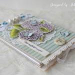 rocno-delo-unikat-knjiga-zvezek-za-recepte-mini-cvetlicna-hortenzija-metulji-cipka-stranska