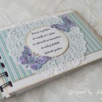 rocno-delo-unikat-knjiga-zvezek-za-recepte-mini-cvetlicna-hortenzija-metulji-cipka-stranska-notranjost-prva-stran