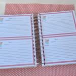 rocno-delo-unikat-knjiga-zvezek-za-recepte-velik-pike-pikice-pisane-predpasnik-vrtnice-moji-recepti-notranjost-notranja-kartice-za-recepte
