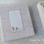 rocno-delo-unikat-voscilnica-cestitka-posebna-knjiga-shadow-box-miniatura-cvetlicni-vrt-vrata-metuljcki-pticki-notranjost-prostor-za-posvetilo