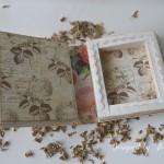 rocno-delo-unikat-voscilnica-knjiga-posebna-vodnjak-ptice-vrtnice-notranjost