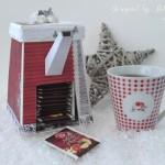rocno-delo-unikat-darilo-darilna-škatlica-namizno-stojalo-za-čaj-čajnik-1