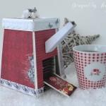 rocno-delo-unikat-darilo-darilna-škatlica-namizno-stojalo-za-čaj-čajnik-2