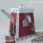 rocno-delo-unikat-darilo-darilna-škatlica-namizno-stojalo-za-čaj-čajnik-detajl-namočen-čaj