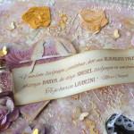 rocno-delo-unikat-voscilnica-darilna-skatlica-slikarska-paleta-vrtnice-ptice-barva-ljubezni-ljubezen-detajl-verz-misel-chagall