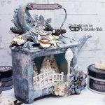 Aleksandra-Mihelic-Finnabair-Mixed-up-creative-november2019-altered-teapot-2
