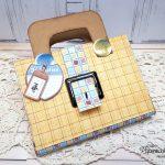 Card-Suitcase-Travel-Awaywego-1