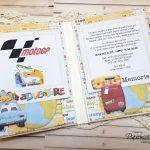 Card-Suitcase-Travel-Awaywego-2