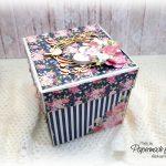 Exploding-box-card-wedding-Authentic-1