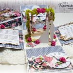 Exploding-box-card-wedding-Authentic-3
