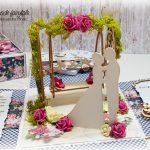 Exploding-box-card-wedding-Authentic-4