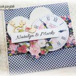 Exploding-box-card-wedding-Authentic-5