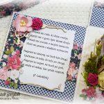 Exploding-box-card-wedding-Authentic-6