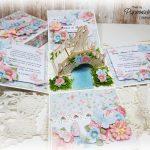 Exploding-box-card-wedding-Bridge-Couple-Idylic-3