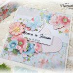 Exploding-box-card-wedding-Bridge-Couple-Idylic-5