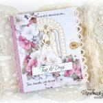 book-box-card-wedding-everlasting-1
