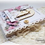book-box-card-wedding-everlasting-2