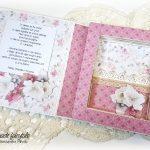 book-box-card-wedding-everlasting-3