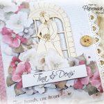 book-box-card-wedding-everlasting-4
