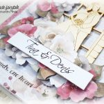 book-box-card-wedding-everlasting-5