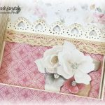 book-box-card-wedding-everlasting-6