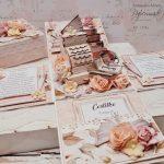 exploding-box-birthday-book-shop-mintay-dear-diary-3b