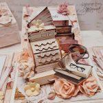 exploding-box-birthday-book-shop-mintay-dear-diary-4a