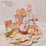 handmade-gift-aleksandra-mihelic-papermade-fairytale-mintay-forever-yound-loliland-sweets-land-1