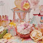 handmade-gift-aleksandra-mihelic-papermade-fairytale-mintay-forever-yound-loliland-sweets-land-2