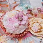 handmade-gift-aleksandra-mihelic-papermade-fairytale-mintay-forever-yound-loliland-sweets-land-3