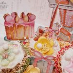handmade-gift-aleksandra-mihelic-papermade-fairytale-mintay-forever-yound-loliland-sweets-land-4
