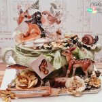 premium-craft-wayanay-forest-teaparty-p13-papers-altered-teacup-1