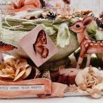 premium-craft-wayanay-forest-teaparty-p13-papers-altered-teacup-2