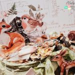 premium-craft-wayanay-forest-teaparty-p13-papers-altered-teacup-3