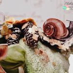 premium-craft-wayanay-forest-teaparty-p13-papers-altered-teacup-4