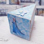 rocno-delo-unikat-praznovanje-torta-otroška-rojstni-dan-frozen-koscek-1