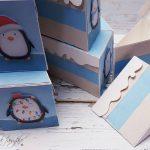 rocno-delo-unikat-praznovanje-torta-otroška-rojstni-dan-pingvinček-3
