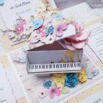 rocno-delo-unikat-voščilnica-škatlica-presenečenja-birma-piano-pisana-cvetlice-4