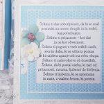 rocno-delo-unikat-voščilnica-škatlica-presenečenja-krst-fantek-krstilnica-angel-sinje-modra-6