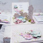 rocno-delo-unikat-voščilnica-škatlica-presenečenja-poroka-laboda-mladoporočenca-lokvanj-3
